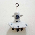 KNUT ceramic studio 小川由利子のプロフィール写真