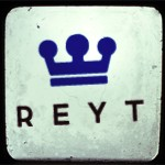 REYT INC.のプロフィール写真