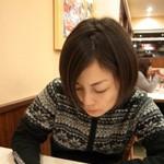 hitin metals 佐藤江利子のプロフィール写真